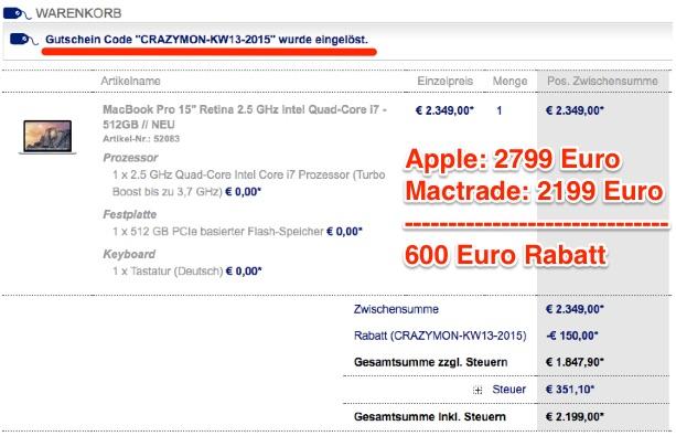 mactrade230315_2