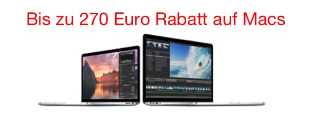mactrade_270_euro