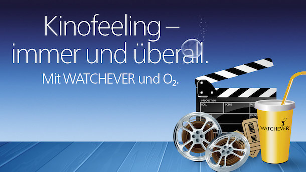 o2_watchever1