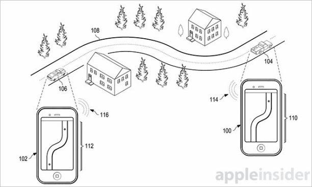 patent 3