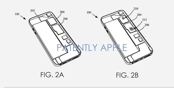 patent_iphone_wasser
