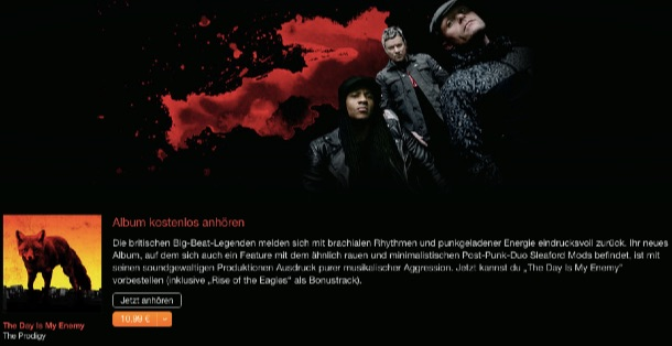 prodigy_kostenlos_streamen