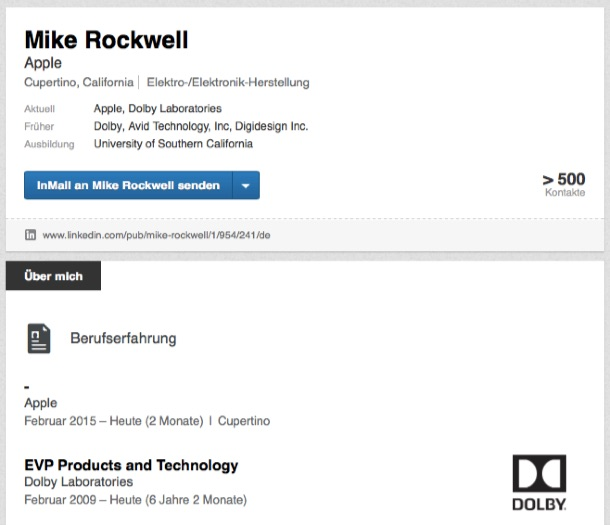 rockwell_linkedln