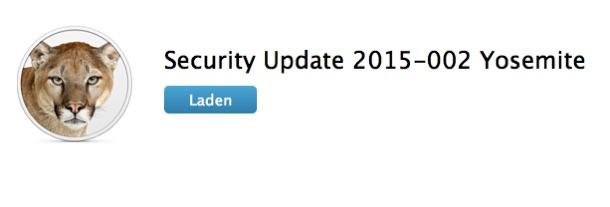 sicherheitsupdate2015-002
