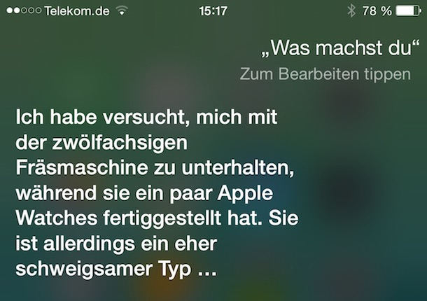 siri_apple_watch2