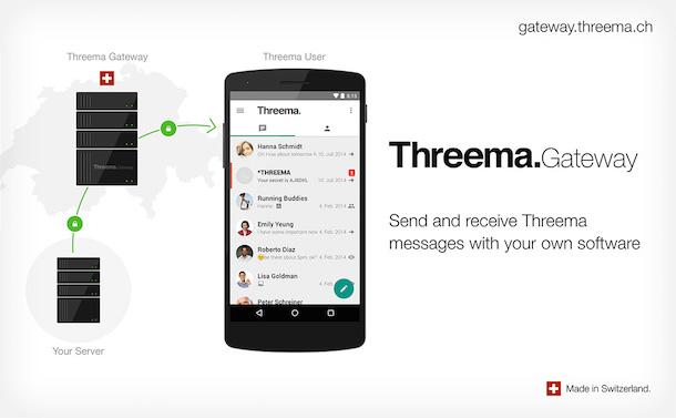 threema_gateway