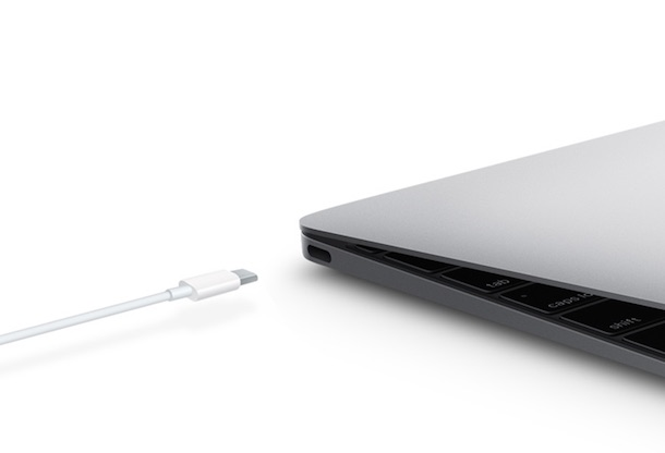 usb-c_12_macbook