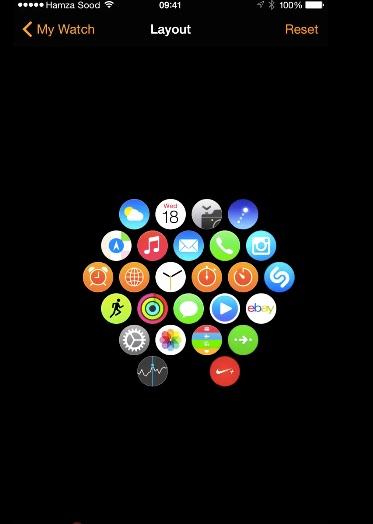 watch_apps_sortieren