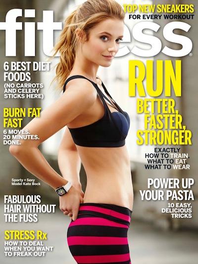 watch_fitness_magazin