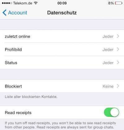 whatsapp_lese