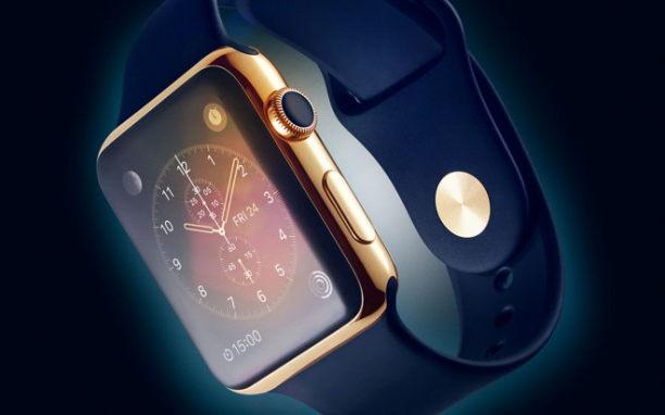 12583-6618-applewatch-editionhalo-l
