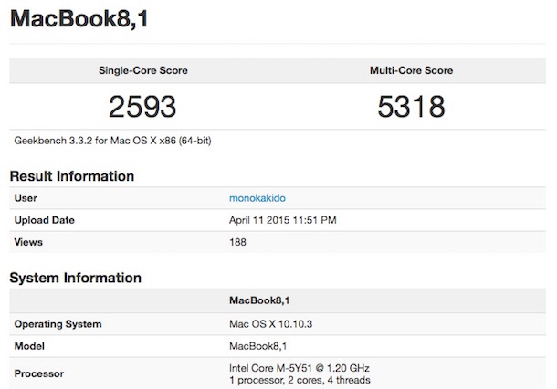12macbook_12_geek