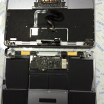 12macbook_teardown1