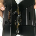 12macbook_teardown4