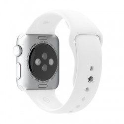 Apple-Watch-Sport-White-250x250