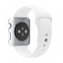 Apple-Watch-Sport-White-250x250