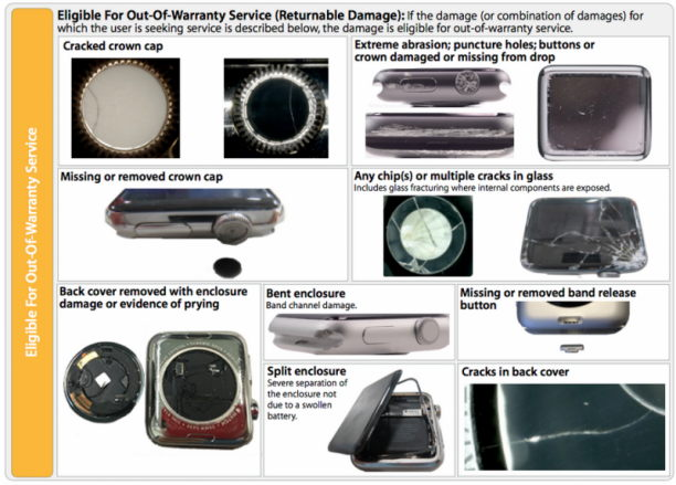 Out-of-Warranty-Apple-Watch-800x574