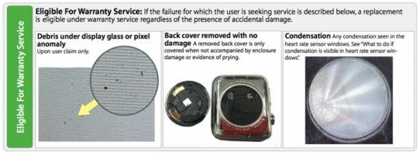 Warranty-Apple-Watch-800x292