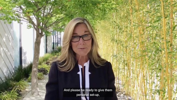 ahrendts_video