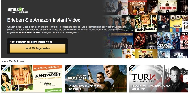 amazon_prime_video_kostenlos