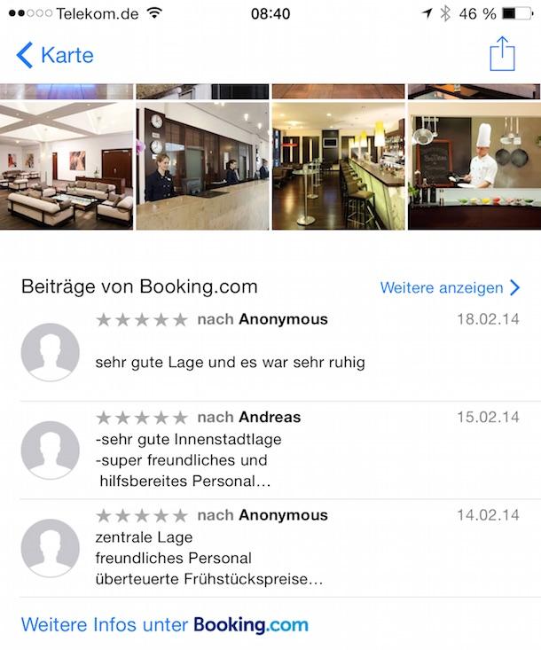 apple_karten_booking