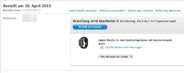 apple_watcg_bestellung_in_arbeit