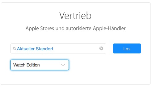 apple_watch_Edition_standort