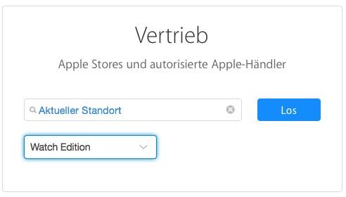 apple_watch_Edition_standort