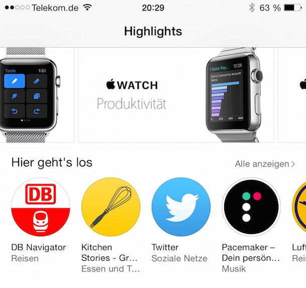 apple_watch_app_store