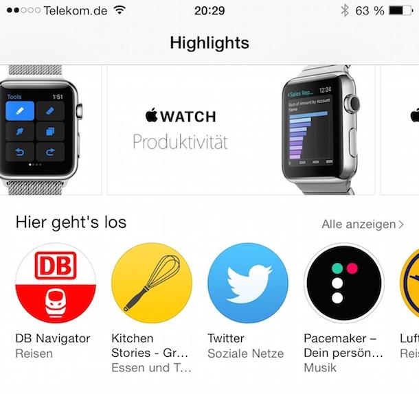 apple_watch_app_store