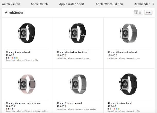 apple_watch_armband1