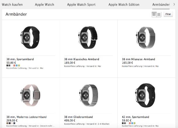 apple_watch_armband1