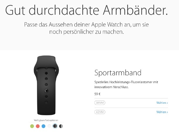 apple_watch_armband2