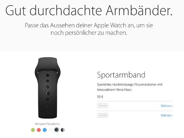 apple_watch_armband2