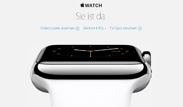 apple_watch_da