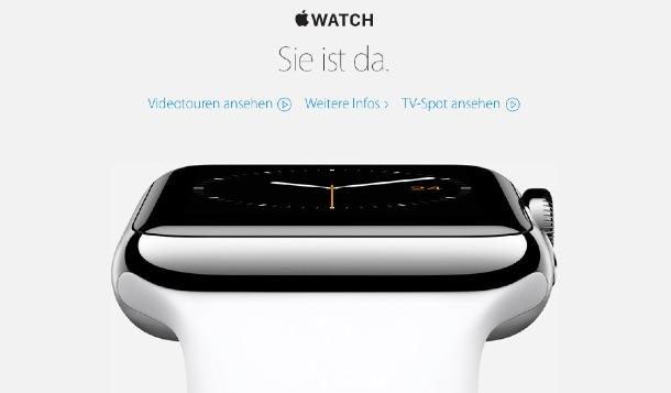 apple_watch_da