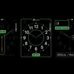 apple_watch_designprozess3