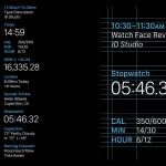apple_watch_designprozess4