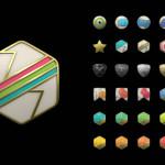 apple_watch_designprozess5