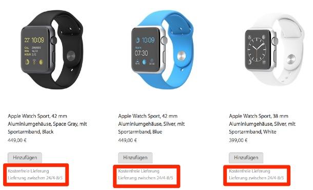 apple_watch_liefer1