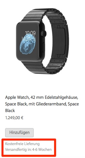 apple_watch_liefer2