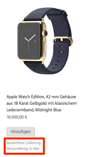 apple_watch_liefer4