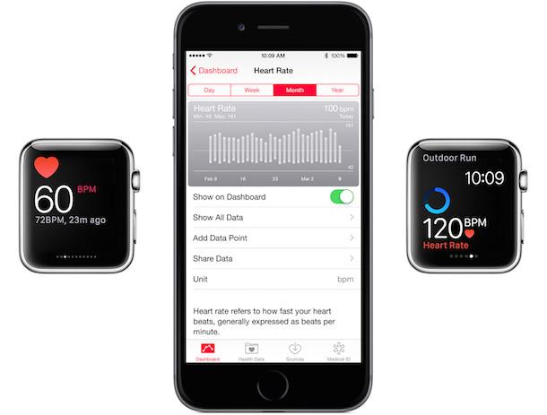 apple_watch_puls