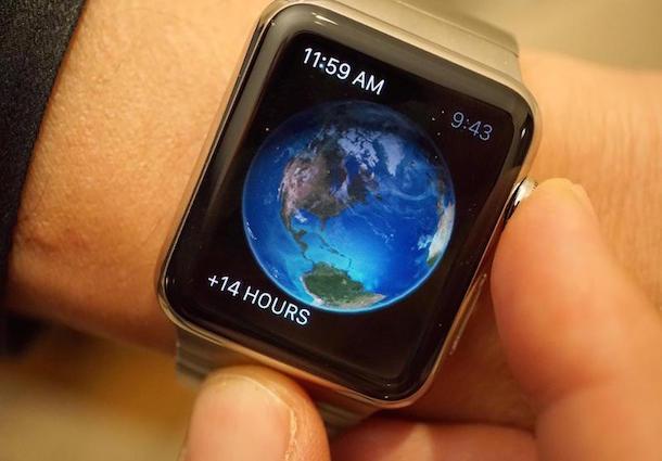 apple watch kommunikation per wifi m glich iphone kopplung wird nicht zwingend erforderlich. Black Bedroom Furniture Sets. Home Design Ideas