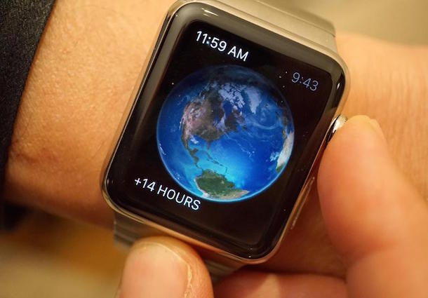 apple_watch_review2