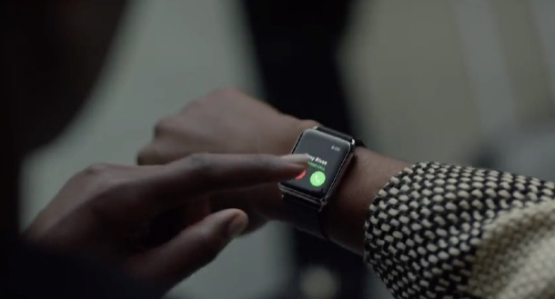 apple_watch_rise