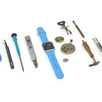apple_watch_teardown1