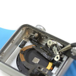 apple_watch_teardown3