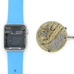 apple_watch_teardown6