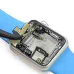 apple_watch_teardown7